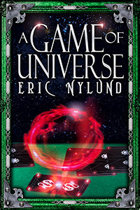 A-Game-of-Universe-300x200